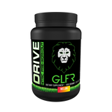 Drive Preworkout Golfing Exercise Fitness Drive Preworkout Golfing Exercise Fitness with GLFR Supplements and Golfer Supplements