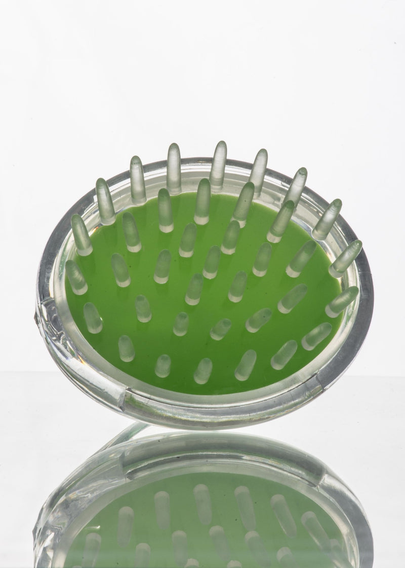 Scalp Massager - OrganiGrowHairCo