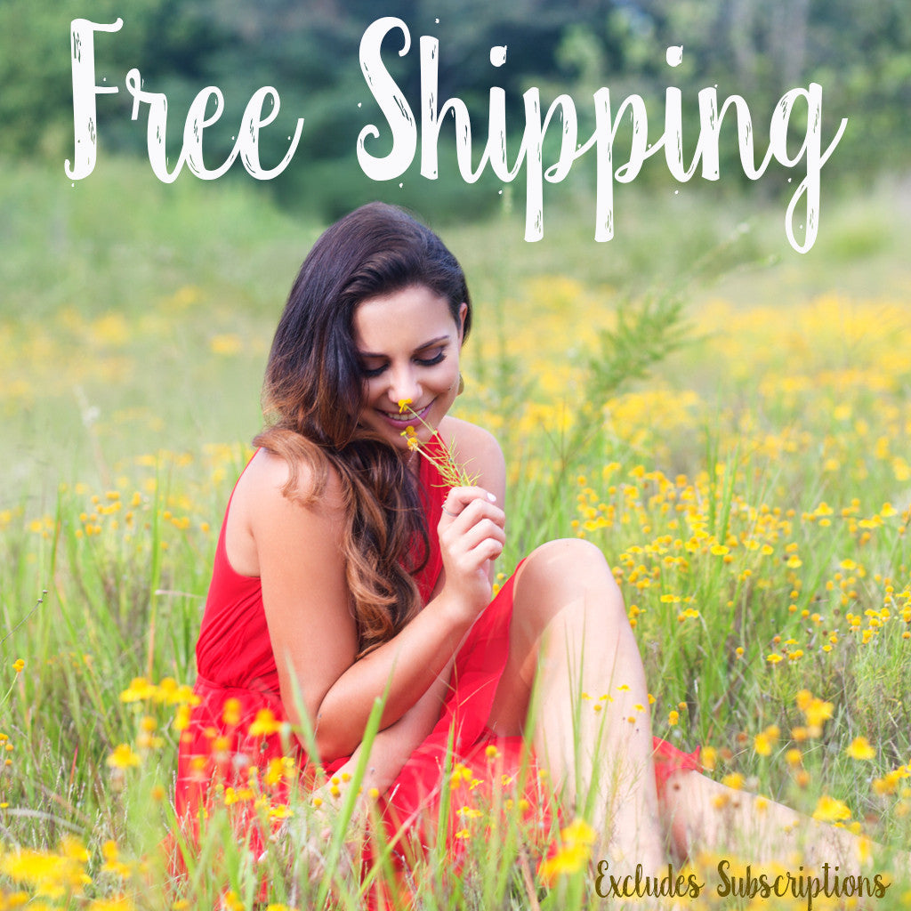 Trendy Online Clothing Store with FREE shipping