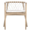 Uniqwa Arniston Dining Chair