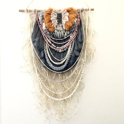 Sylvie Wallhanging