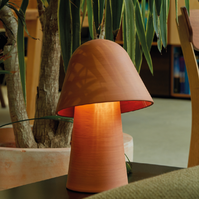NEW Okina Table Lamp
