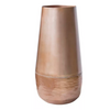 Weylandts Copper Vase