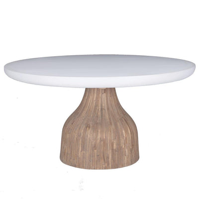 Uniqwa St James Dining Table