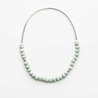 Zoya - Short Necklace