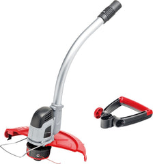 Masport Energy Flex Line Trimmer - Console Only