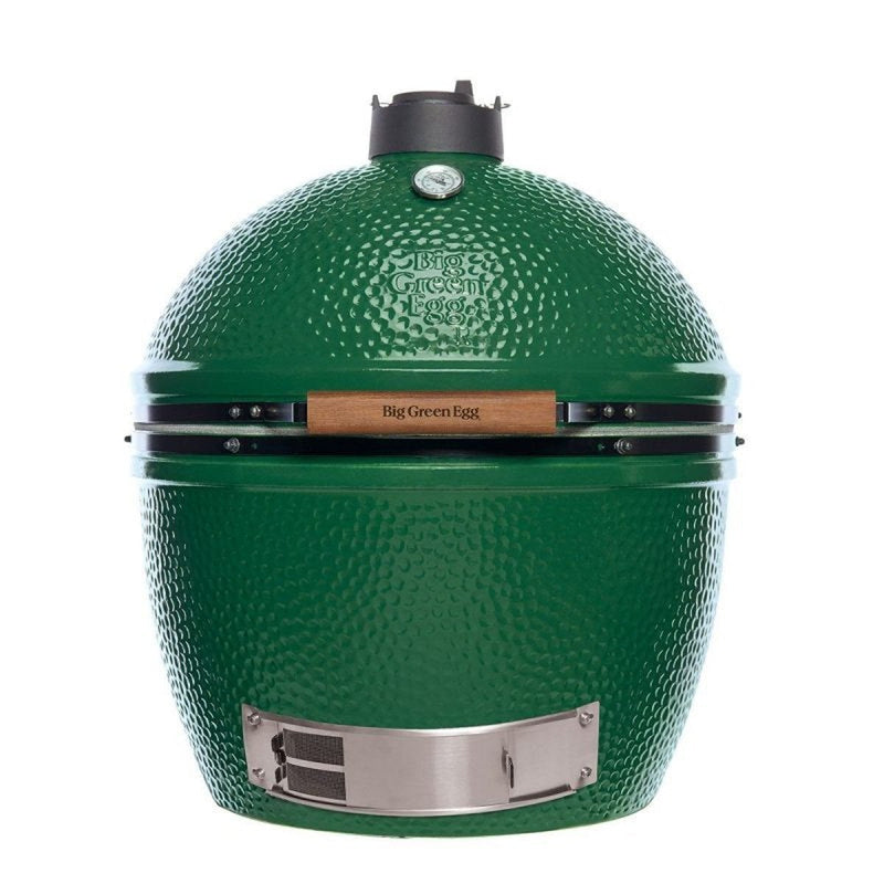 X-Large Big Green Egg Bundle