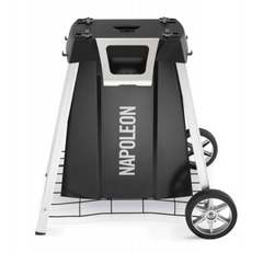 Napoleon Travel Q PRO 285 BBQ Stand ONLY