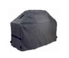 Heatstrip Crossray BBQ Cover - Joe's BBQs
