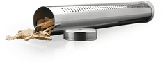 Napoleon Stainless Steel Smoker Pipe