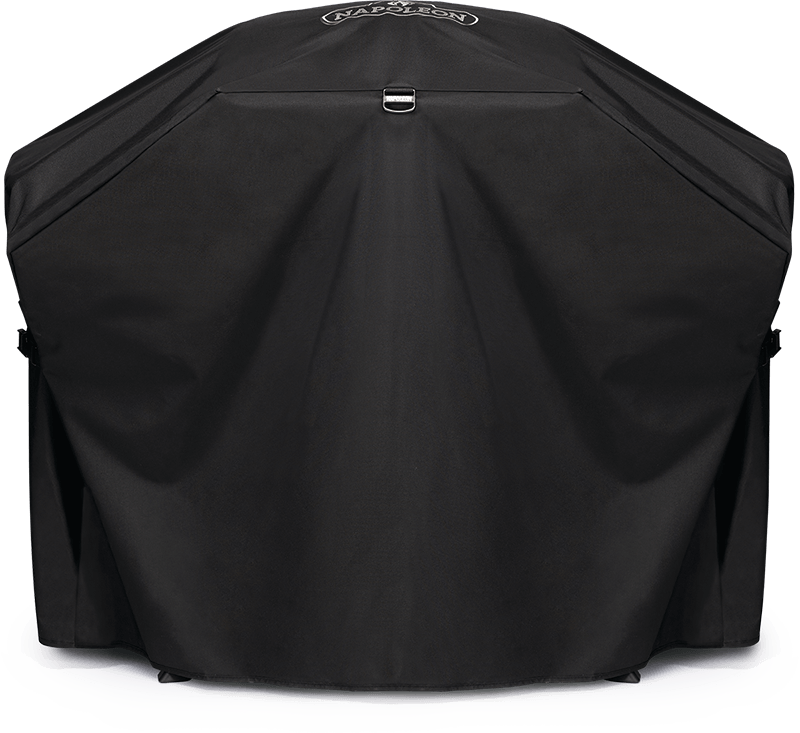 Napoleon Travel Q 285X Scissor Cart Cover
