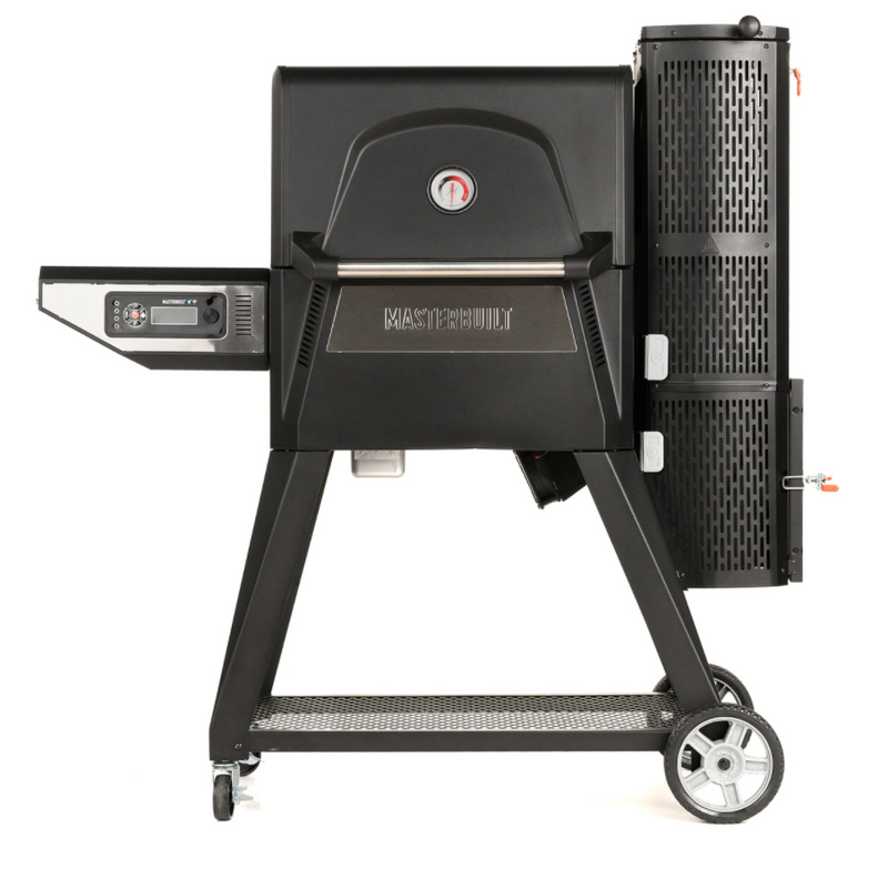 Masterbuilt Gravity Fed 560 Charcoal Smoker/Grill