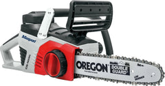 Masport Energy Flex Chainsaw - Console Only, , Tucker Barbecues