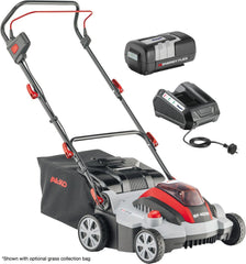 Masport Energy Flex Scarifier Kit, , Tucker Barbecues