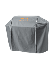 Traeger Ironwood Full Length Grill Cover
