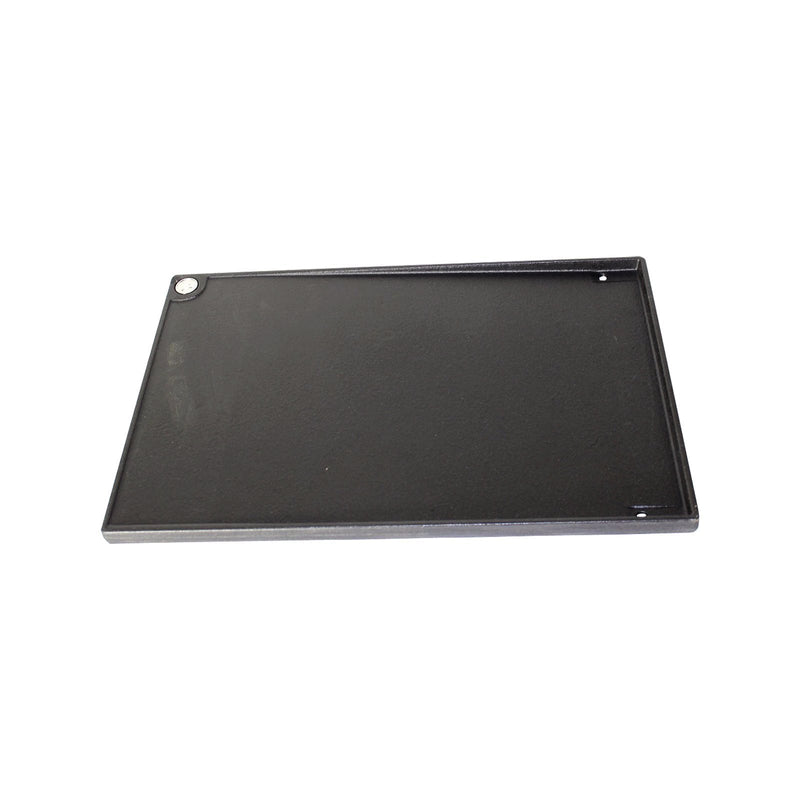 Signature V Grid Plate 320mm X 480mm - Joe's BBQs