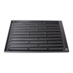 Signature V Grid Grill 400mm X 480mm - Joe's BBQs
