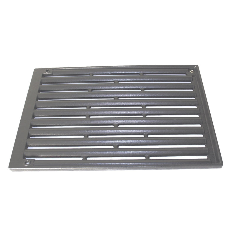 Signature V Grid Grill 320mm X 480mm - Joe's BBQs