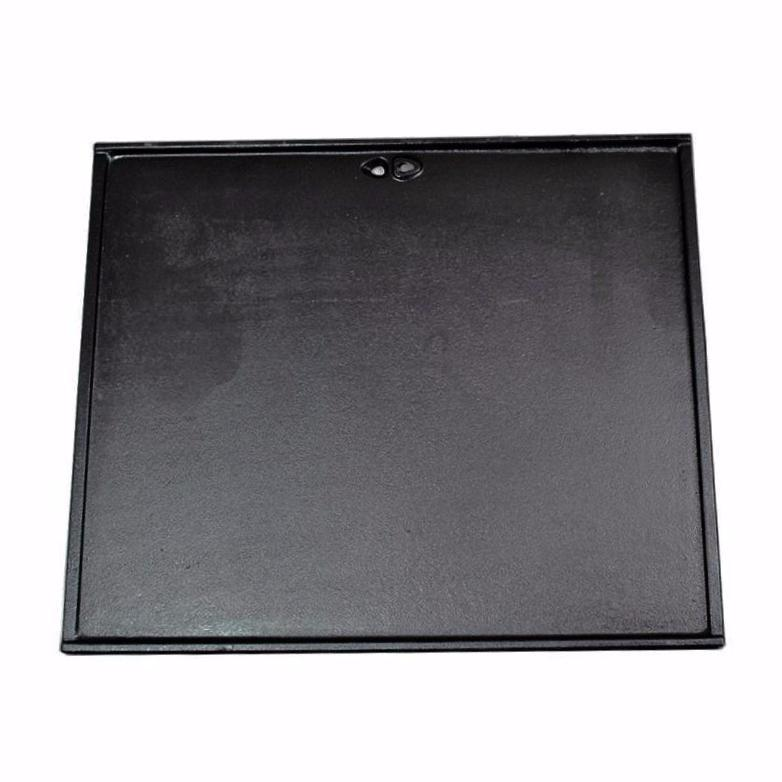 Signature Plate 320mm X 480mm - Joe's BBQs