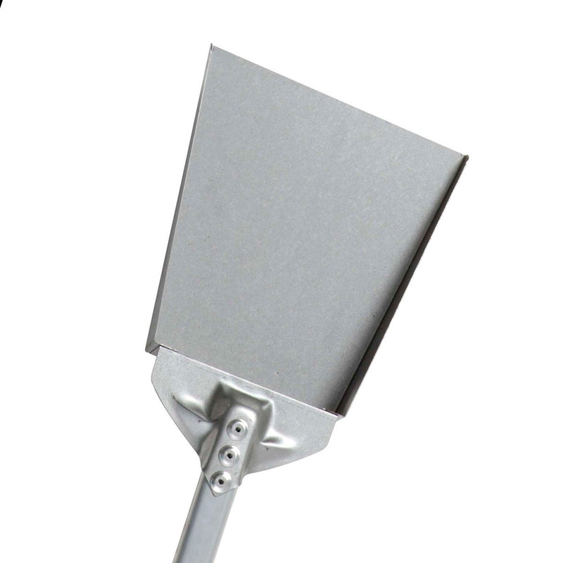 Euroappliance Ash Shovel - Joe's BBQs