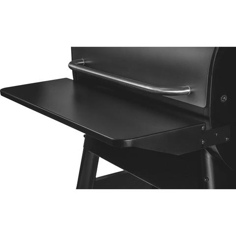 Traeger Front Folding Shelf for Ironwood 885 / Pro 780