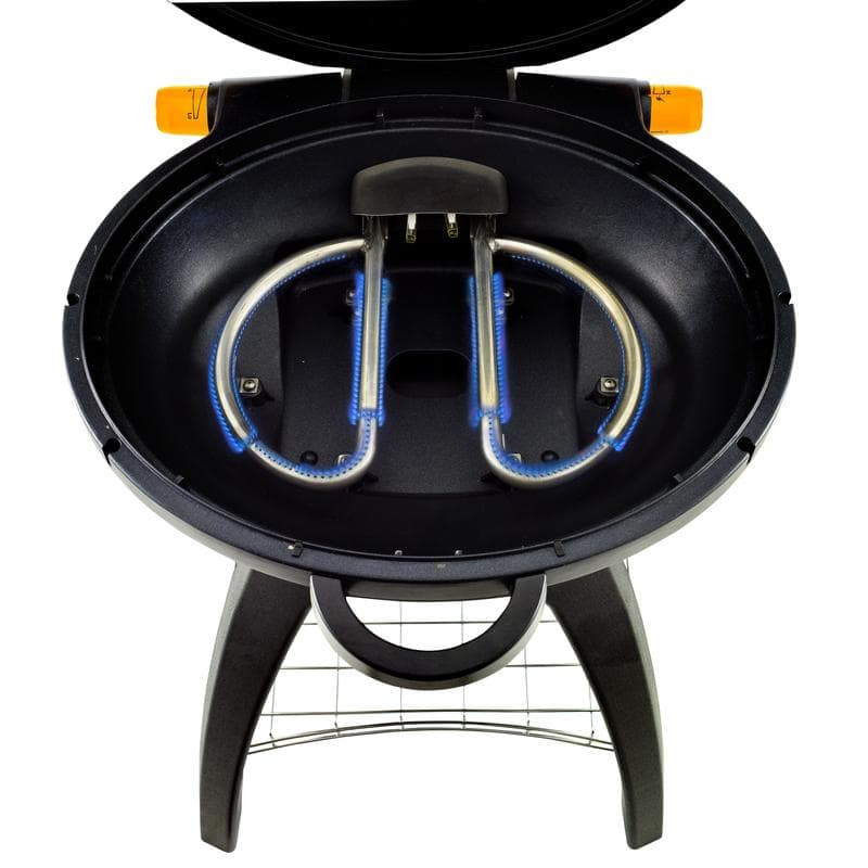 Beefeater Bugg Replacement Burner - Joe's BBQs