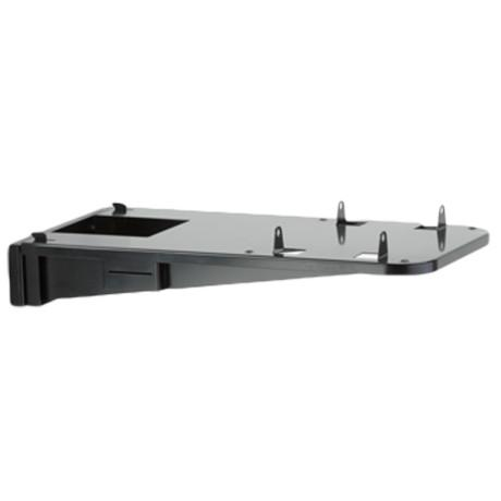 Beefeater BBQ BUGG Wall Mounting Bracket - Joe's BBQs