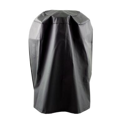 Beefeater BIGG BUGG Full Length Cover - Joe's BBQs