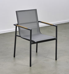 Melton Craft Bondi Chair