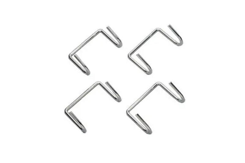 Bradley Sausage Hooks (Set of 4)