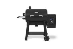 Broil King Regal Pellet 500 Smoker and Grill