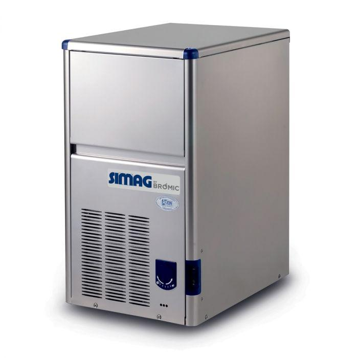 Bromic Underbench Self-Contained 24kg Ice Machine