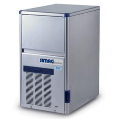 Bromic Underbench Self-Contained 32kg Ice Machine