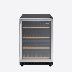Euro 154 Lt Wine Cooler - Joe's BBQs
