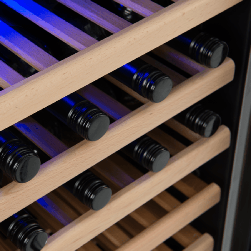 Euro 450 Lt Wine Cooler - Joe's BBQs