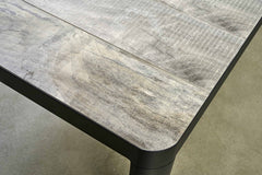 Melton Craft Memphis Dining Table