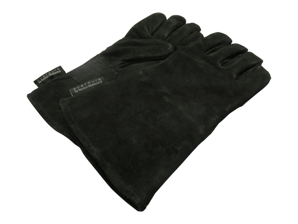 GLOVES S/M - Joe's BBQs