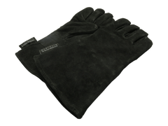 GLOVES L/XL - Joe's BBQs
