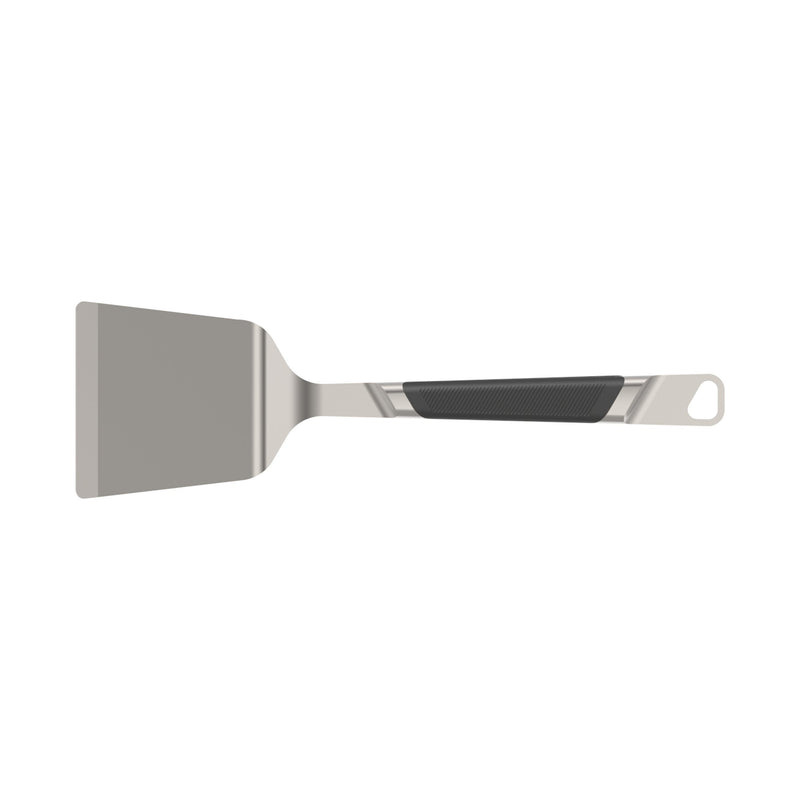 Everdure Premium Medium Spatula w/ Soft Grip