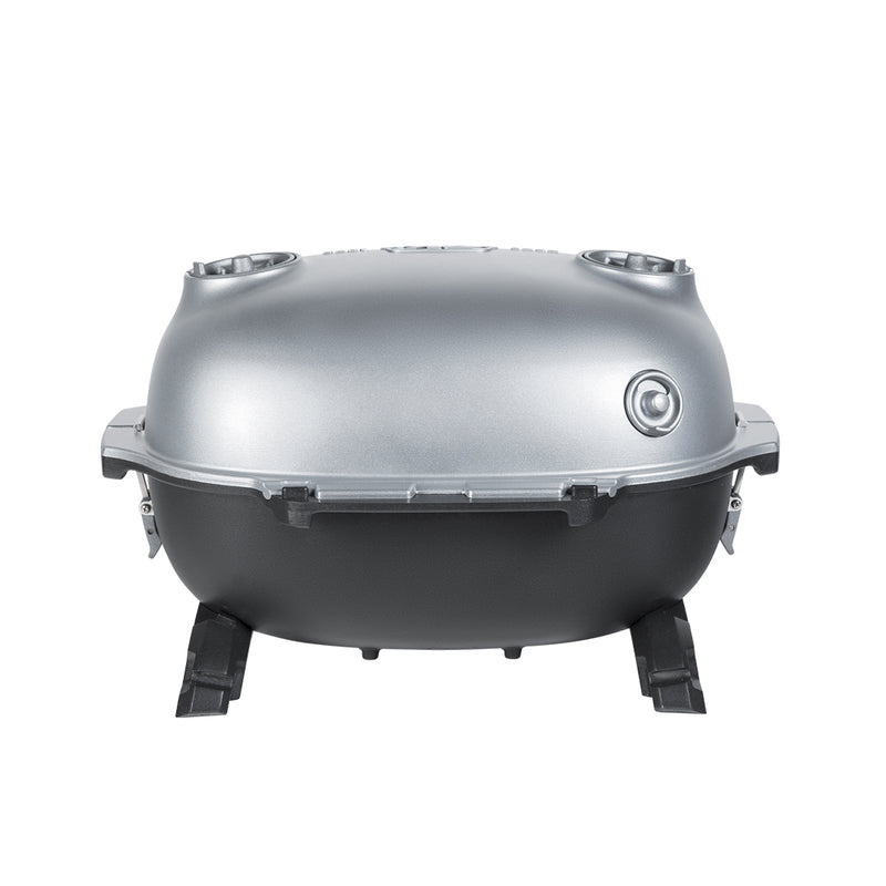 PKGO Grill and Smoker