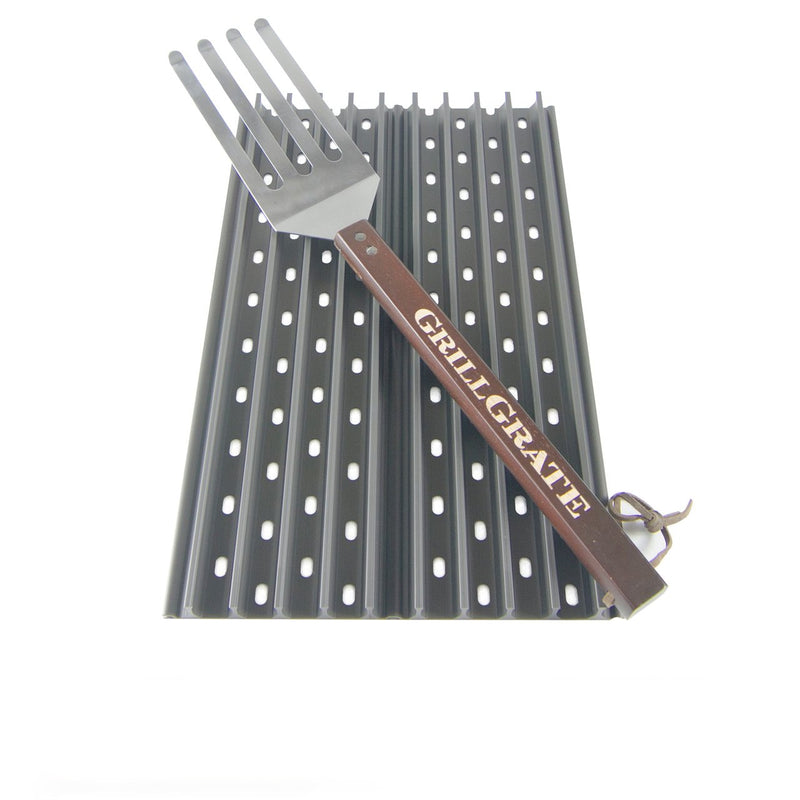 "GrillGrates for 18.5"" Gas Grills"