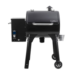 Camp Chef SmokePro XT Pellet Grill Gen 2