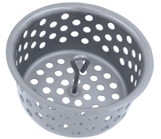 Ozpig Heat Bead Basket - Joe's BBQs