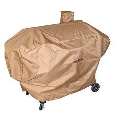Camp Chef Pellet Grill Cover - 36""
