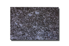 Steel Grey Granite Benchtop - Joe's BBQs