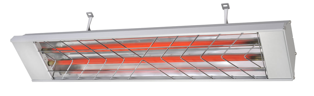 Heatstrip Max THX3600 Outdoor Electric Heater, Heater, Thermofilm