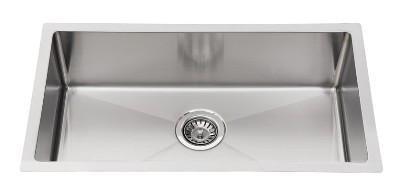 Tucker Large Sink Only
