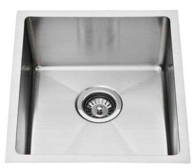 Tucker Small Sink Only