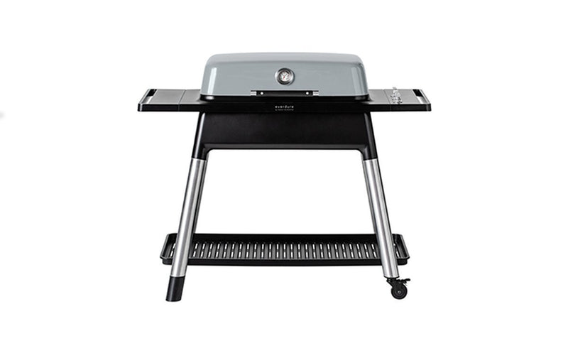 Everdure by Heston Blumenthal Furnace Gas BBQ Stone, Everdure BBQs, Everdure