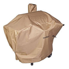 "Camp Chef Pellet Grill Cover - 24"" - Full"